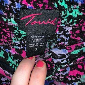 torrid Dresses - Torrid tube dress